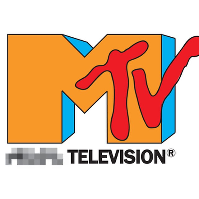 #mtv no more #music #TV #habal