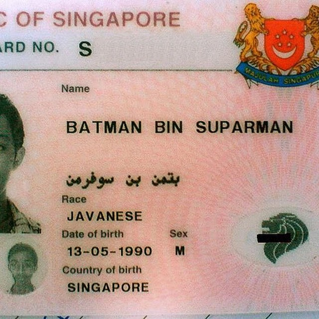 All hero #id #batman #superman #HabaLdotCom #هبل_دوت_كوم