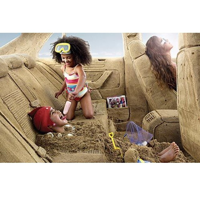 #sandcastle #sandcar #ad #win #habal #هبل #HabaLdotCom #هبل_دوت_كوم