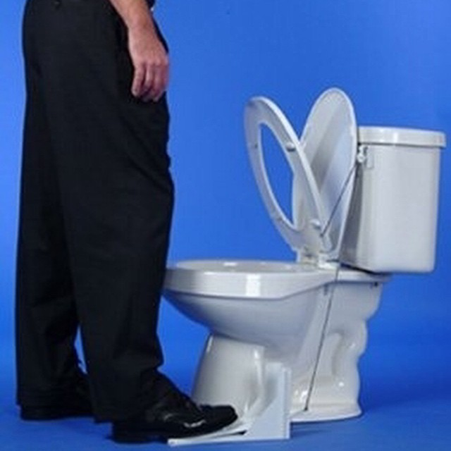 #marriage #savior simple toilet functionality #win #habal #هبل #HabaLdotCom #هبل_دوت_كوم