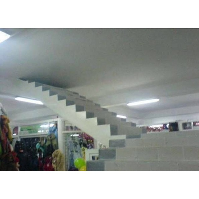 #engineering #building #genius #fail #habal #هبل #HabaLdotCom #هبل_دوت_كوم