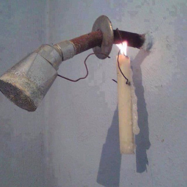 #hot #water #shower #habal #هبل #HabaLdotCom #هبل_دوت_كوم