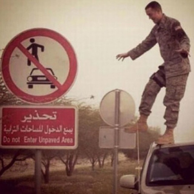 #signs #rebel #habal #هبل #HabaLdotCom #هبل_دوت_كوم