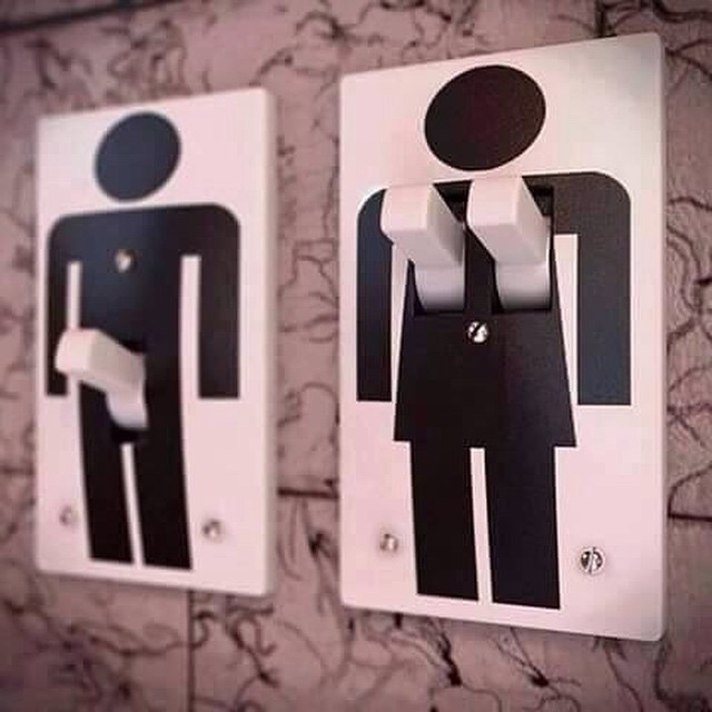#naughty #switches #habal #هبل #HabaLdotCom #هبل_دوت_كوم