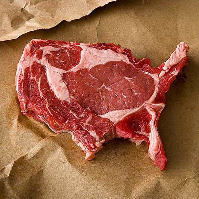 #United #States of #meat #USA #USM #habal #هبل #HabaLdotCom #هبل_دوت_كوم