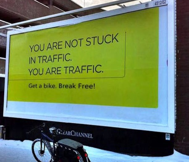 #smart #traffic #ad #win #habal #هبل #HabaLdotCom #هبل_دوت_كوم
