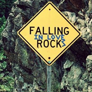 #so #it #says #love #rocks #signs #habal #هبل #HabaLdotCom #هبل_دوت_كوم