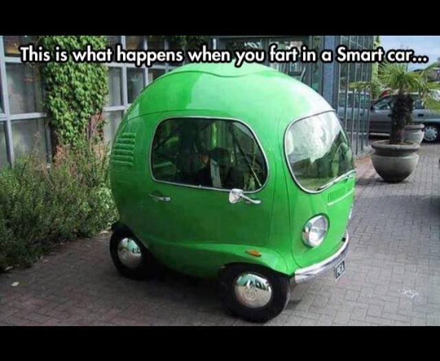 #smart #car #fart possible #recall #habal #هبل #HabaLdotCom #هبل_دوت_كوم