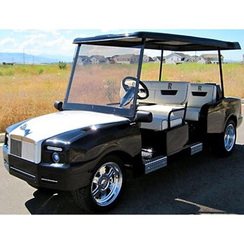 #clubcar #golf #car of #kings #vanity #habal #هبل #HabaLdotCom #هبل_دوت_كوم
