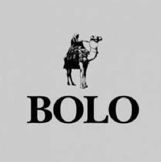 sorry #ralph you had it wrong all along. sincerely, #egypt #polo #habal #هبل #habaldotcom