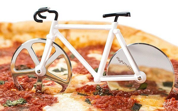 #pizza #bike #slicer #habal #هبل #habaldotcom