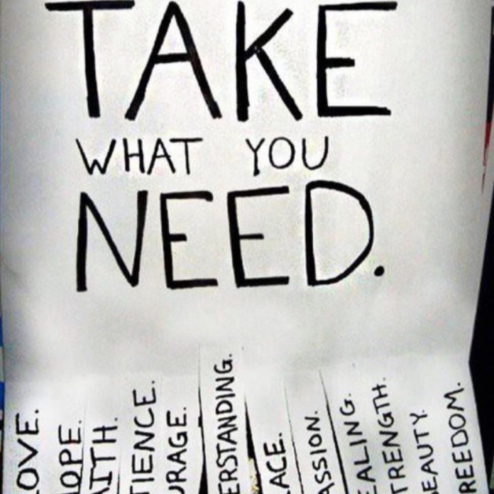 #takewhatyouneed #win #habal #هبل #habaldotcom