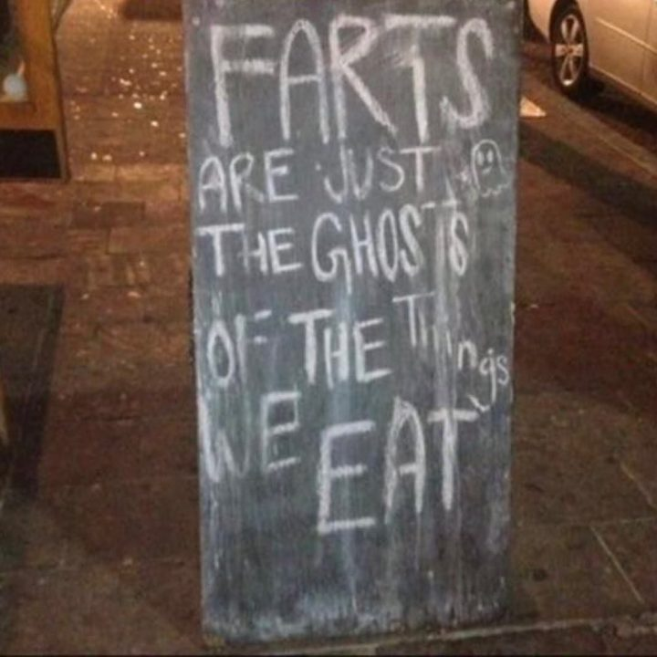 #farts #ghosts #food #explained #habal #هبل #habaldotcom