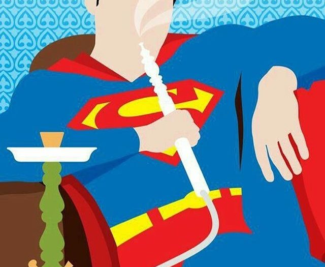 #super #shisha #super #man #super #habal #هبل #habaldotcom